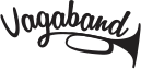 Vagaband Street Band Logo